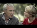 2011 › Короткометражный фильм «Две минуты»