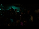 ВПИСКА БК | Вечеринка | Дискотека Ижевск B K 14 — Live