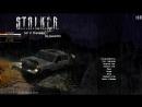 7 Прохождение зомби-апокалипсиса в игре S.T.A.L.K.E.R. - Call of Chernobyl [by stason174]