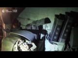 Ликвидация террористов в Саратовской области