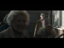 фильм Кокни против зомби новинки кино 2013 2014 240p