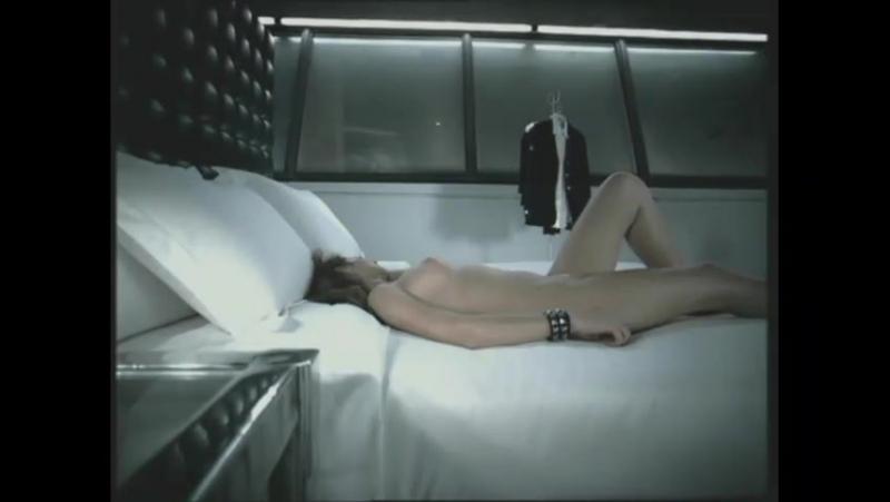 T.A.T.u. - Beliy Plaschik (White Robe) (Remix Video)