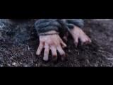 14 марта в 20:30 смотрите фильм «Скиф» на телеканале «Кинопремьера»