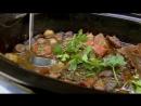 Ежедневно в 14:00 смотрите программу «Терри и Мейсон: кулинарное путешествие»
