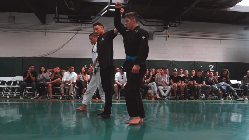 Tainan dalpra at metamoris
