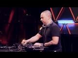 Fonarev Live 28. 01. 2018 — Владимир Фонарев DJ set в студии о2тв — о2тв: BeatON