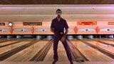 The Big Lebowski - Jesus Quintana's dance HD