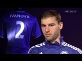 Happy birthday, Branislav Ivanovic! ?