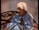 Фильм о героях ВОВ 1941-1945гг В главной роли мой дедушка Ященко Павел Александрович