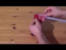 GlobeSailor - ⛵️ BATEAU ⛵️POP-POP DAVE HAX