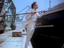 """Артур Почиковский - Уходит рыбак в свой опасный путь - из хф """"Человек-амфибия"""", ДГ"""