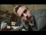 «Полицейский с Рублевки» - Всем прижаться к экрану!