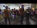 CUBA CARIBEAN SON)) Вечеринка 19.05. RASTA FO LIFE))