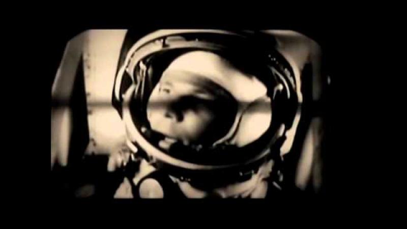 Григорий Лепс - Что может человек (Official video)