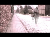 Isgaard - Walking Down The Line HD.mp4