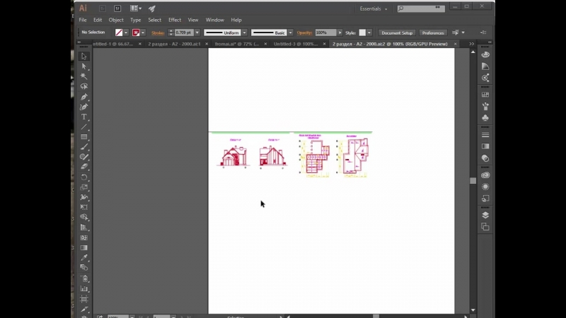 2 Prepare and Import AI files_HD.mp4
