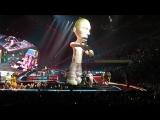 Pink & Eminem Doll - Revenge (Phoenix, 02.03.2018) [NR]
