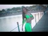 Восточные танцы Асель Мурсалова