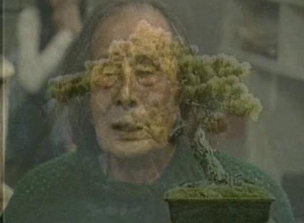 Kazuo Ohno (doсumentary, 2001)