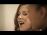 Katy B Louder Official Video