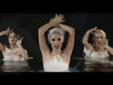 Valeriya Sokolova DANCE REEL