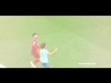 Великолепный гол Салаха| pacific | vk.com/nice_football