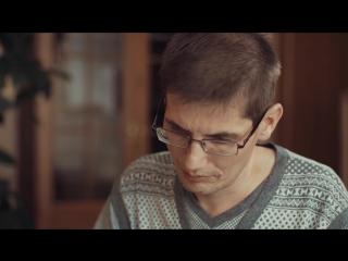 Лісові герої- Юрій Ляховий, Україна