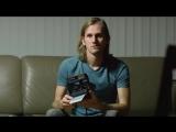 Короткометражка «Полароид» о страшных возможностях старого фотоаппарата
