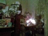 Онанизм Во Творце (Православный Трахарь-Дефлоратор Встретимся В Загробном Мире После Временной Смерти)