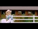 Amna feat. Dorian Popa - Nu poti sa ma uiti Official Video.mp4