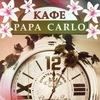 """КАФЕ """"PAPA CARLO"""""""