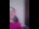 Каролина Ахмерова - Live