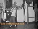 Clean footage of Grandmaster Ip Man - 叶问 - 葉問 - 葉繼問-小念頭-尋橋-木人樁.mp4
