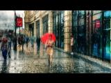 Песня дождя сл.Анны Мелен муз и исп.Светланы Писаренко