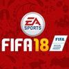 FIFA 19 | FIFA.su
