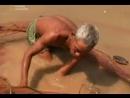 В поисках рыбы монстра Амазонии Документальный фильм