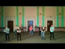 Выпускной Танец 11 Класс