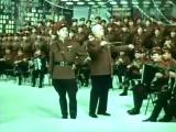 Черноглазая казачка - Леонид Харитонов