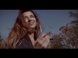Даша Столбова - Эта песня останется_DL@ARM