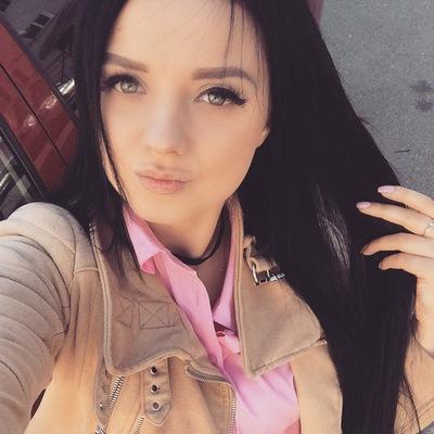 Маргарита Некряч