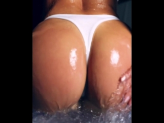 Сексуальная брюнетка Ana Cheri (порно, секс, эротика, попка, booty, anal, анал, сиськи, boobs, brazzers)
