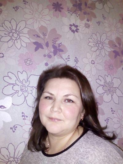 Татьяна Калашникова