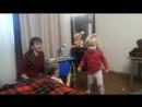 Оля-балерина_002.mp4