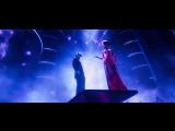READY PLAYER ONE - Dreamer Trailer [HD]