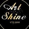 Art Shine студия|Портреты|Песочное шоу|Шаржист
