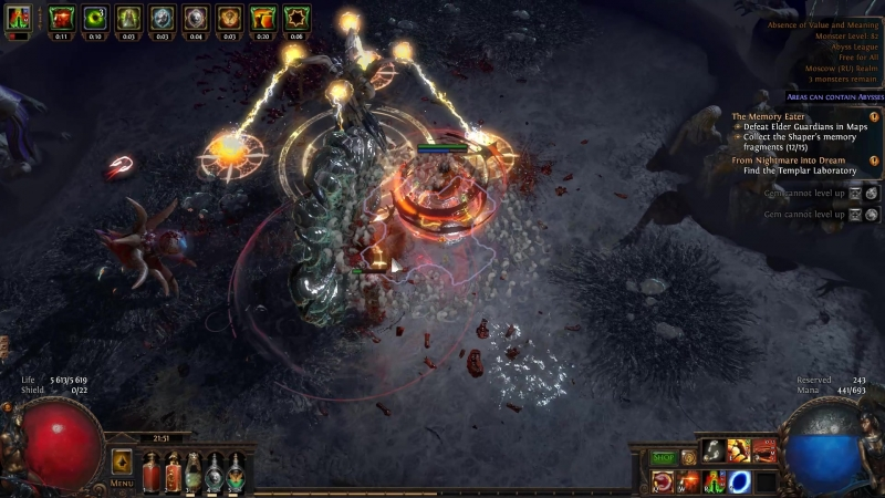 Path Of Exile 02.21.2018 - 21.47.18.01