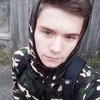 ВКонтакте Сеня Чижов фотографии