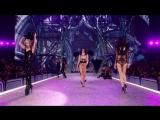 Lady Gaga - A-YO ⁄ John Wayne (Medley⁄Live From The Victorias Secret Fashion Show 2016 In Paris)