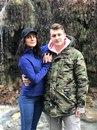 Кирилл Калашников фото #16