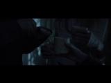 Полуночный человек — Русский трейлер (2017)